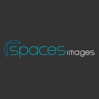 Spaces Images - Fine Artist
